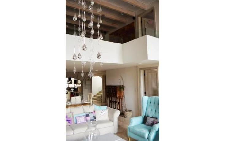 Foto de departamento en venta en arquimides , polanco iv sección, miguel hidalgo, distrito federal, 2030305 No. 08