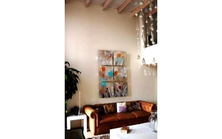 Foto de departamento en venta en arquimides , polanco iv sección, miguel hidalgo, distrito federal, 2030305 No. 09