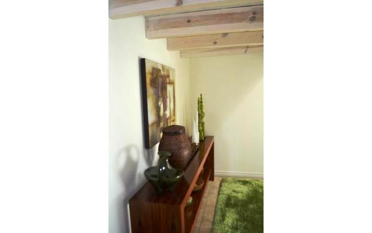 Foto de departamento en venta en arquimides , polanco iv sección, miguel hidalgo, distrito federal, 2030305 No. 12