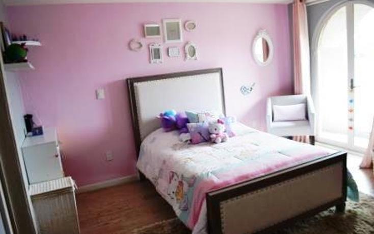 Foto de departamento en venta en arquimides , polanco iv sección, miguel hidalgo, distrito federal, 2030305 No. 14