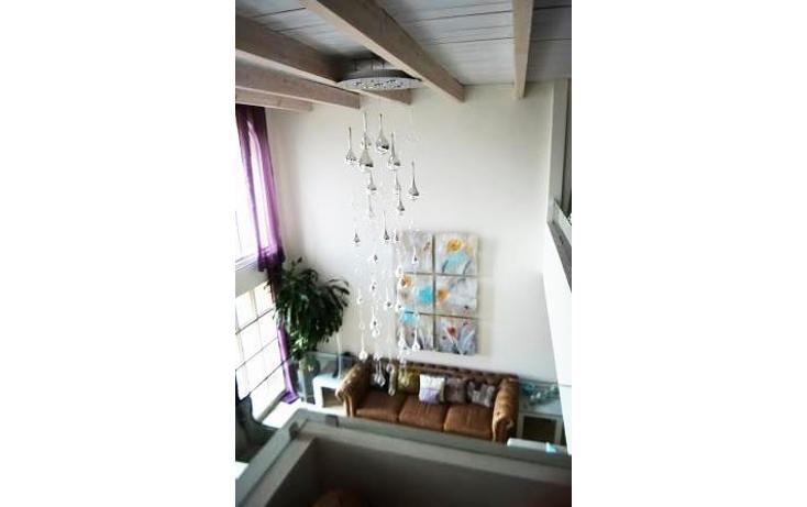 Foto de departamento en venta en arquimides , polanco iv sección, miguel hidalgo, distrito federal, 2030305 No. 15
