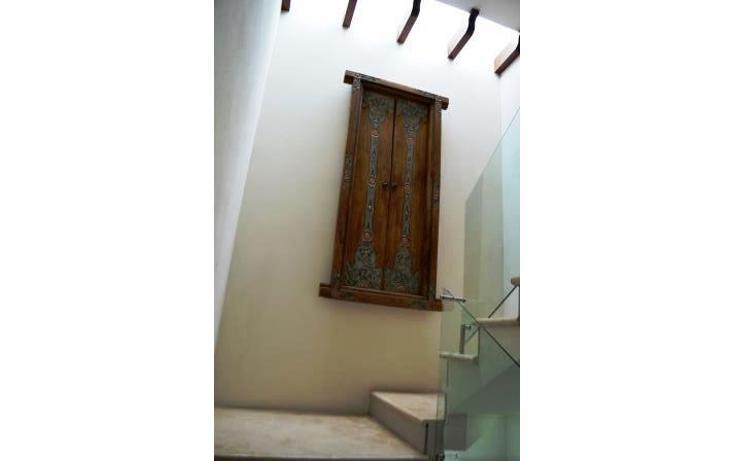 Foto de departamento en venta en arquimides , polanco iv sección, miguel hidalgo, distrito federal, 2030305 No. 20