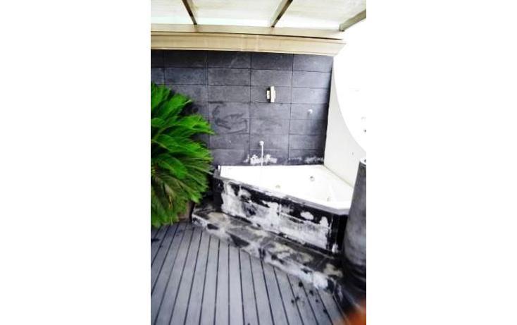 Foto de departamento en venta en arquimides , polanco iv sección, miguel hidalgo, distrito federal, 2030305 No. 25