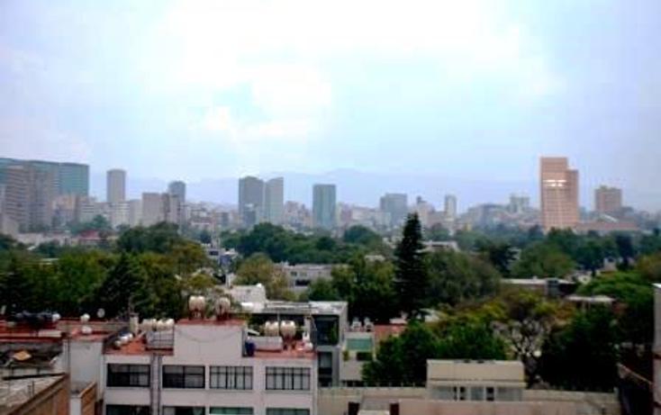 Foto de departamento en venta en arquimides , polanco iv sección, miguel hidalgo, distrito federal, 2030305 No. 29