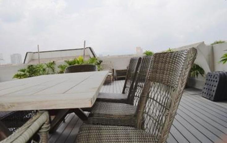 Foto de departamento en venta en arquimides , polanco iv sección, miguel hidalgo, distrito federal, 2030305 No. 33