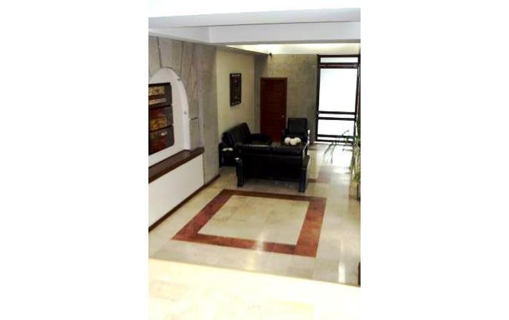 Foto de departamento en venta en arquimides , polanco iv sección, miguel hidalgo, distrito federal, 2030305 No. 36