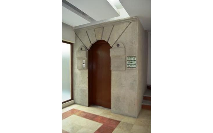 Foto de departamento en venta en arquimides , polanco iv sección, miguel hidalgo, distrito federal, 2030305 No. 37