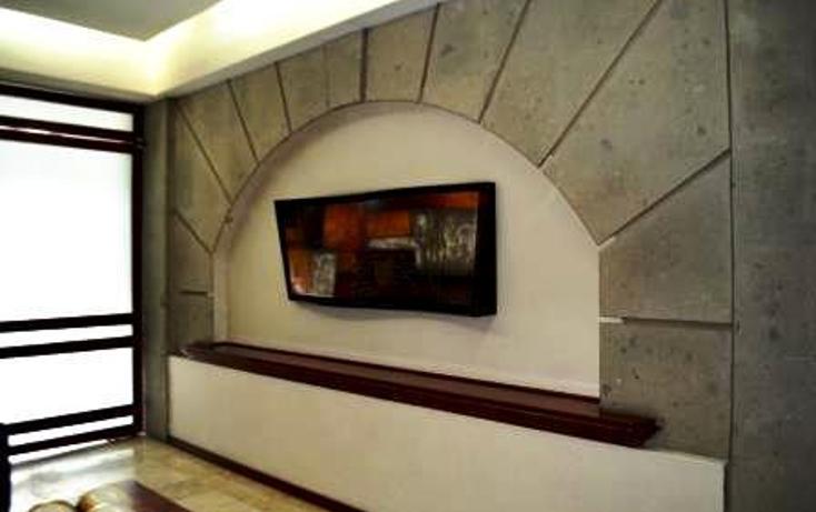 Foto de departamento en venta en arquimides , polanco iv sección, miguel hidalgo, distrito federal, 2030305 No. 38