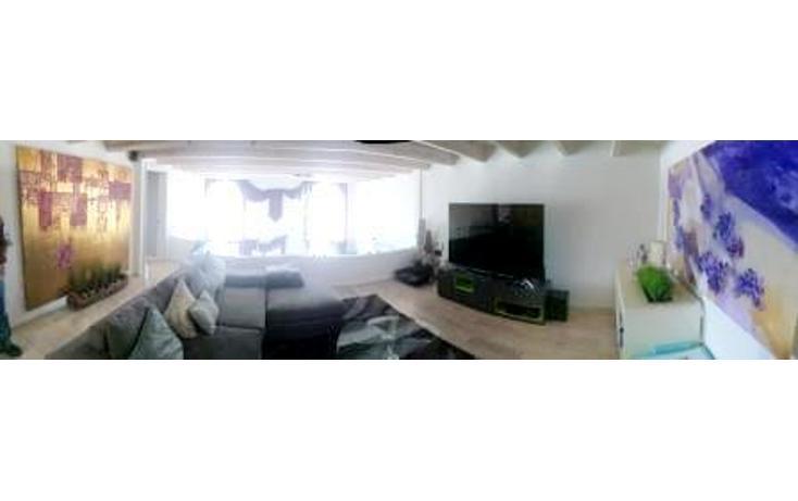 Foto de departamento en venta en arquimides , polanco iv sección, miguel hidalgo, distrito federal, 2030305 No. 40