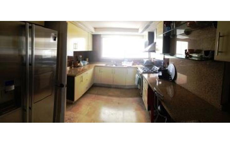 Foto de departamento en venta en arquimides , polanco iv sección, miguel hidalgo, distrito federal, 2030305 No. 41