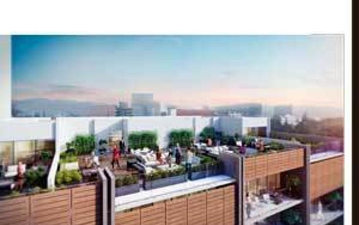 Foto de departamento en venta en arquimides , polanco iv sección, miguel hidalgo, distrito federal, 2731762 No. 10