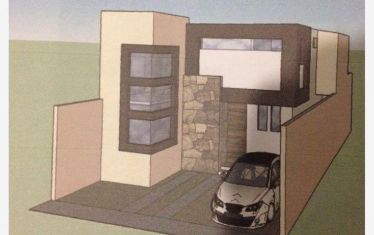 Foto de casa en venta en arquitectos 2, anton lizardo, alvarado, veracruz, 1455219 no 03