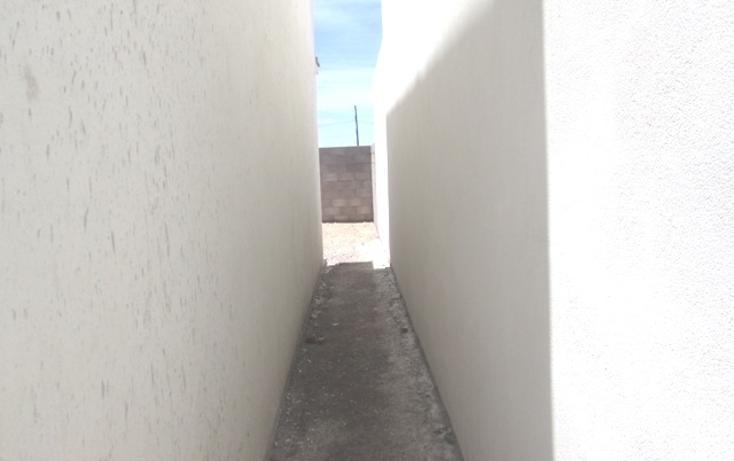 Foto de casa en venta en  , arquitectos, chihuahua, chihuahua, 1045349 No. 02