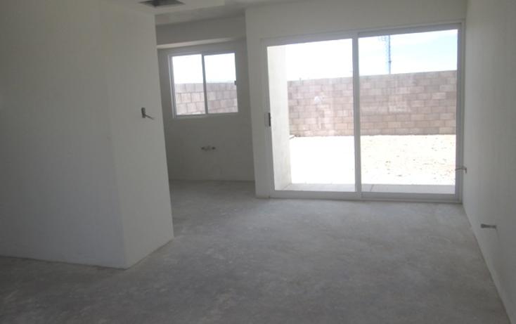 Foto de casa en venta en  , arquitectos, chihuahua, chihuahua, 1045349 No. 03