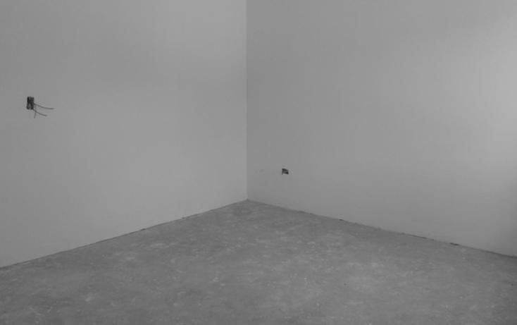 Foto de casa en venta en  , arquitectos, chihuahua, chihuahua, 1045349 No. 07