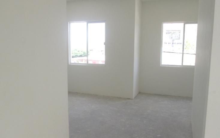 Foto de casa en venta en  , arquitectos, chihuahua, chihuahua, 1045349 No. 09