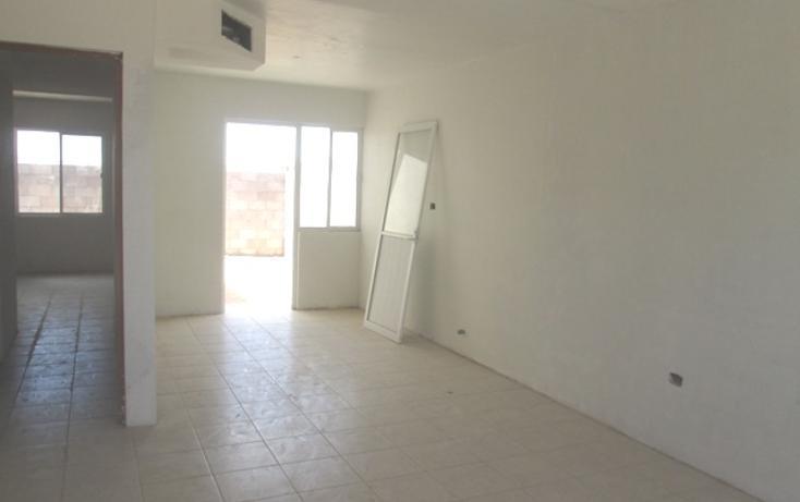 Foto de casa en venta en  , arquitectos, chihuahua, chihuahua, 1045349 No. 10