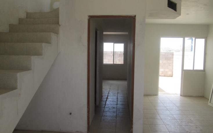 Foto de casa en venta en  , arquitectos, chihuahua, chihuahua, 1045349 No. 11