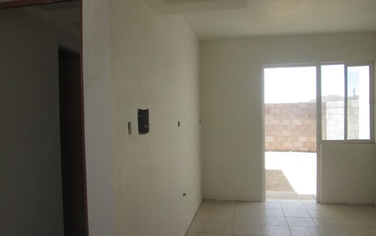 Foto de casa en venta en  , arquitectos, chihuahua, chihuahua, 1045349 No. 13