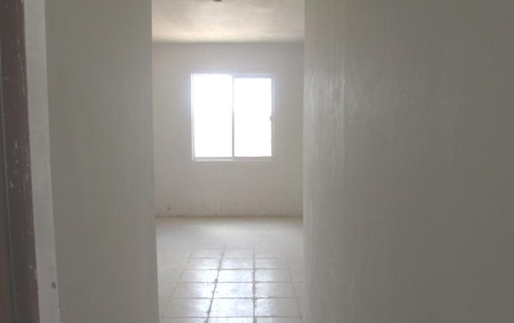 Foto de casa en venta en  , arquitectos, chihuahua, chihuahua, 1045349 No. 14