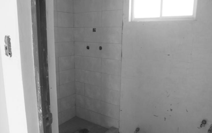Foto de casa en venta en  , arquitectos, chihuahua, chihuahua, 1045349 No. 15