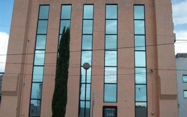 Foto de local en renta en, arquitectos, chihuahua, chihuahua, 1104699 no 01