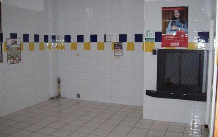 Foto de local en renta en, arquitectos, chihuahua, chihuahua, 1104699 no 03