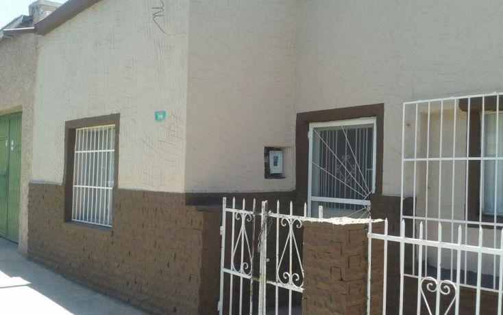 Foto de casa en venta en, arquitectos, chihuahua, chihuahua, 1488445 no 02