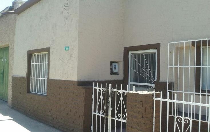 Foto de casa en renta en  , arquitectos, chihuahua, chihuahua, 1488445 No. 02