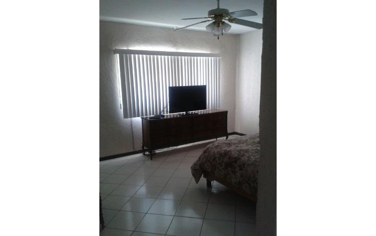 Foto de casa en renta en  , arquitectos, chihuahua, chihuahua, 1488445 No. 03