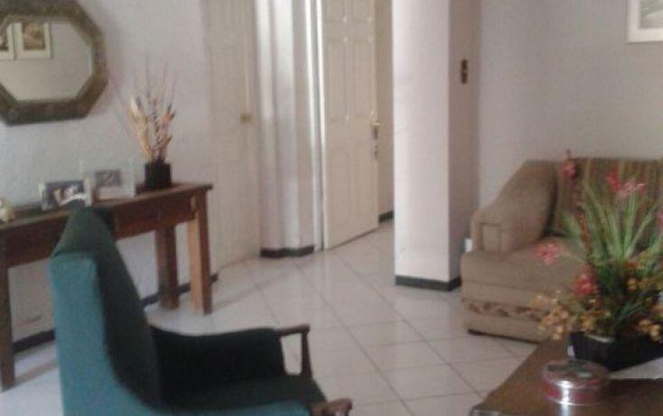 Foto de casa en venta en, arquitectos, chihuahua, chihuahua, 1488445 no 05