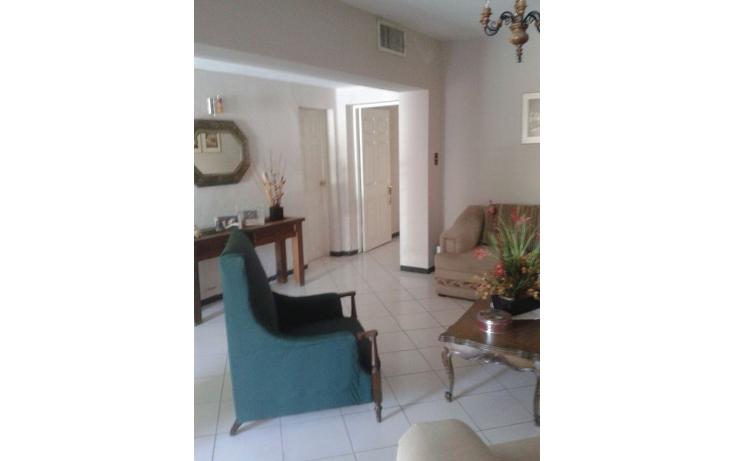 Foto de casa en renta en  , arquitectos, chihuahua, chihuahua, 1488445 No. 05