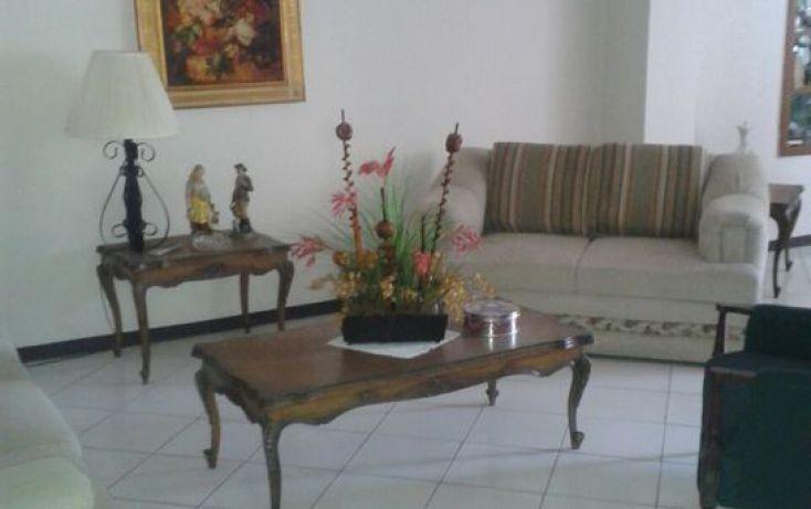 Foto de casa en venta en, arquitectos, chihuahua, chihuahua, 1488445 no 06