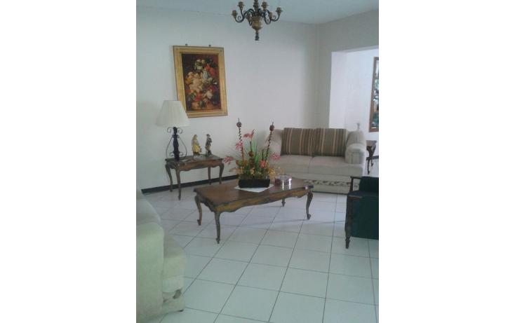 Foto de casa en venta en  , arquitectos, chihuahua, chihuahua, 1488445 No. 06