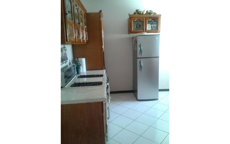 Foto de casa en venta en  , arquitectos, chihuahua, chihuahua, 1488445 No. 07