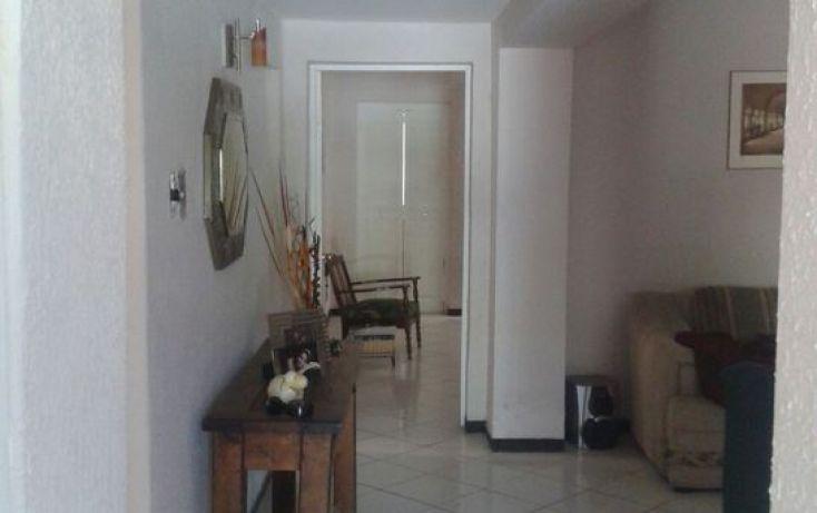 Foto de casa en venta en, arquitectos, chihuahua, chihuahua, 1488445 no 08