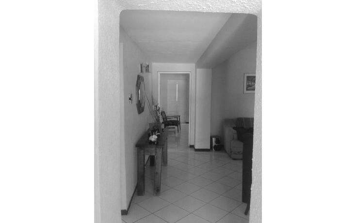 Foto de casa en venta en  , arquitectos, chihuahua, chihuahua, 1488445 No. 08