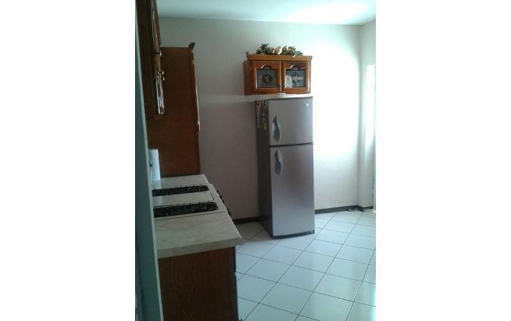 Foto de casa en renta en  , arquitectos, chihuahua, chihuahua, 1488445 No. 09