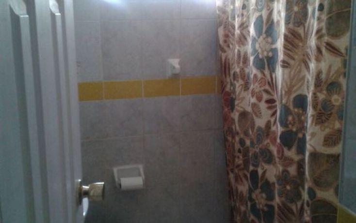 Foto de casa en venta en, arquitectos, chihuahua, chihuahua, 1488445 no 10