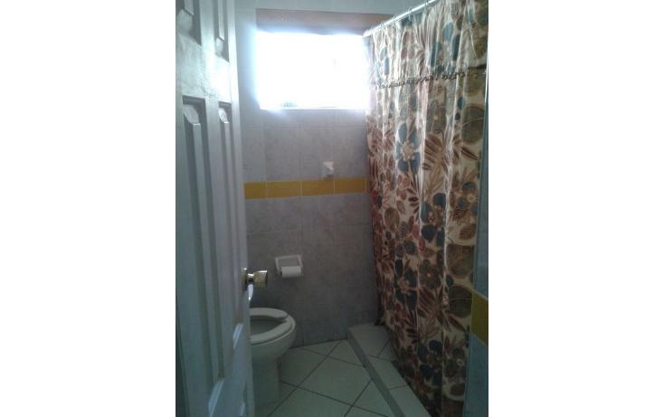 Foto de casa en venta en  , arquitectos, chihuahua, chihuahua, 1488445 No. 10