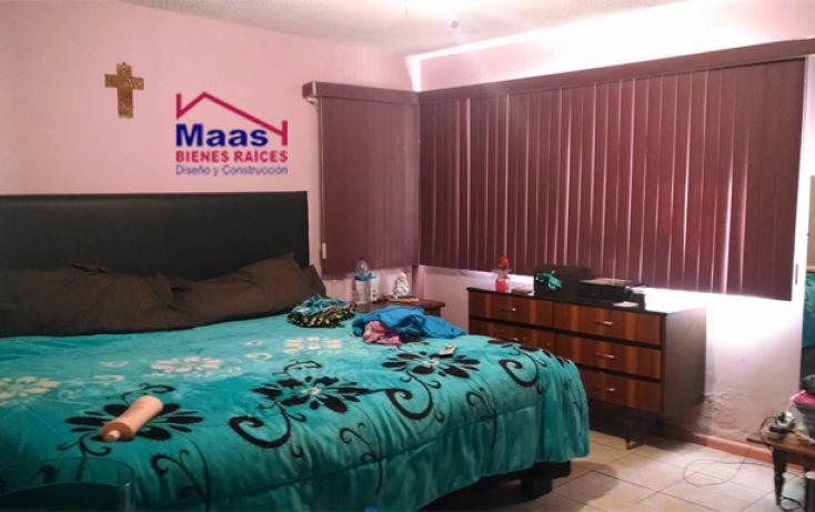 Foto de casa en venta en, arquitectos, chihuahua, chihuahua, 1676540 no 02