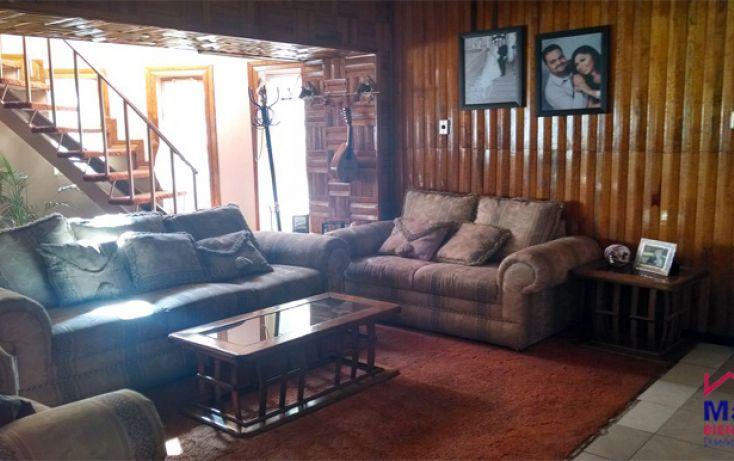 Foto de casa en venta en, arquitectos, chihuahua, chihuahua, 1676540 no 03