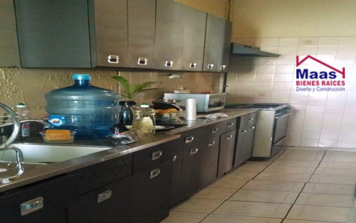 Foto de casa en venta en, arquitectos, chihuahua, chihuahua, 1676540 no 04
