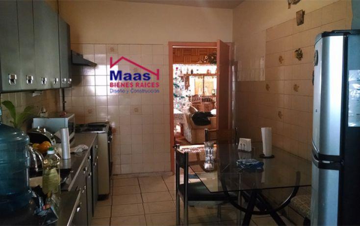 Foto de casa en venta en, arquitectos, chihuahua, chihuahua, 1676540 no 05