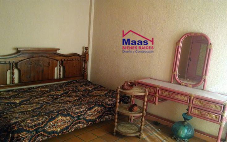 Foto de casa en venta en, arquitectos, chihuahua, chihuahua, 1676540 no 06