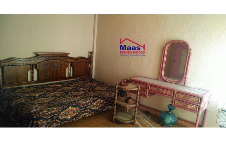 Foto de casa en venta en  , arquitectos, chihuahua, chihuahua, 1676540 No. 06