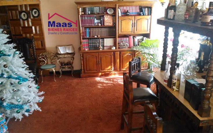 Foto de casa en venta en, arquitectos, chihuahua, chihuahua, 1676540 no 07