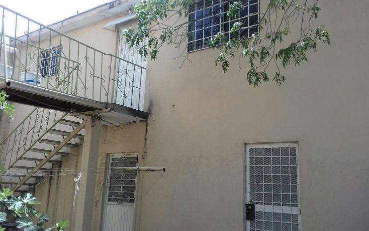 Foto de casa en renta en, arquitectos, chihuahua, chihuahua, 1867954 no 01