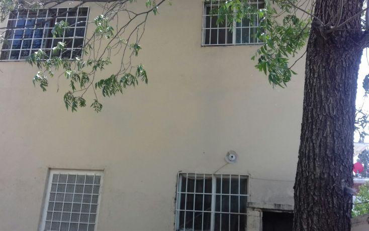 Foto de casa en renta en, arquitectos, chihuahua, chihuahua, 1867954 no 02
