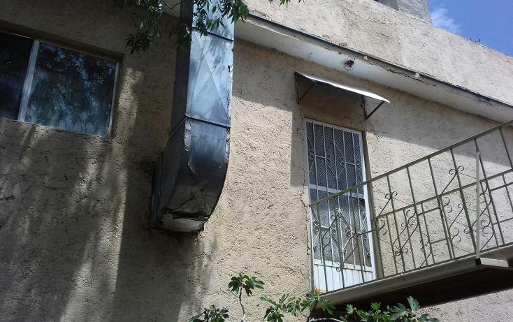 Foto de casa en renta en, arquitectos, chihuahua, chihuahua, 1867954 no 07